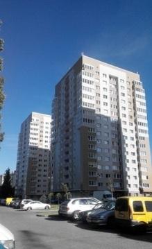 Аренда квартиры, Калининград, Каштановая аллея улица - Фото 2