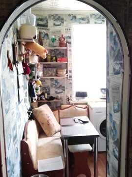 Продается 1-комнатная квартира в Апрелевке - Фото 2