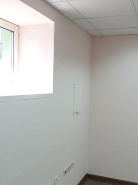 Офисное помещение 16,2 кв.м. в центре Балашихи - Фото 5