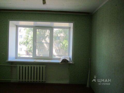 Продажа квартиры, Курган, Ул. Половинская - Фото 2