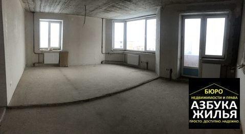 3-к квартира на 3 Интернационала 38 за 3,5 млн руб - Фото 2