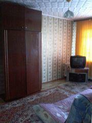 Продажа квартиры, Биробиджан, Ул. Миллера - Фото 2