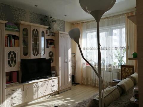 Продажа квартиры, Якутск, Ул. Строда - Фото 4