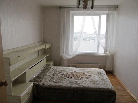 Сдам квартиру Новогиреево не дорого - Фото 1