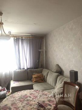 Аренда квартиры, м. Тропарево, Ул. Академика Варги - Фото 2