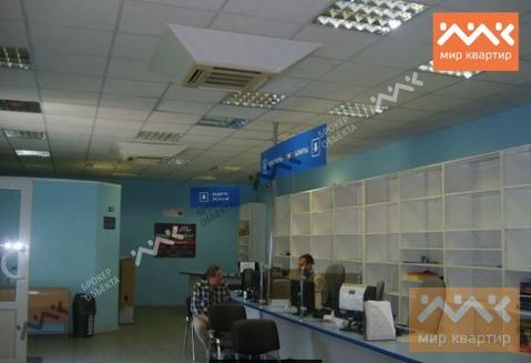 Сдается коммерческое помещение, Обводного канала - Фото 2