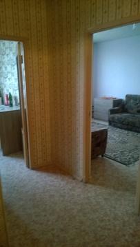 Однокомнатная квартира в Бутово - Фото 1
