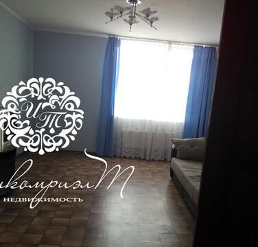 1 к квартира в г. Наро-Фоминск, ул. М. Жукова Г.К, д.16, ЖК Два Капит - Фото 5