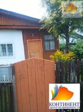 Продажа дома, Кемерово, Ул. Суховская - Фото 3