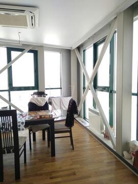 Продажа квартиры, Иркутск, Ул. Безбокова - Фото 5