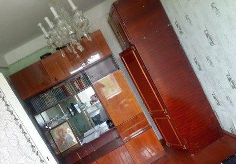 Аренда квартиры, Чита, Казачья - Фото 5
