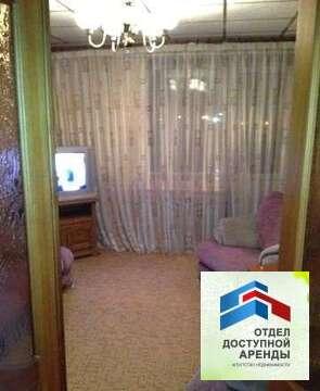 Квартира ул. Планировочная 12 - Фото 4