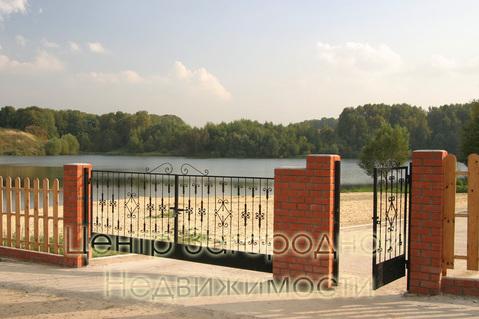 Дом, Каширское ш, 8 км от МКАД, Молоково-2, окп . - Фото 4
