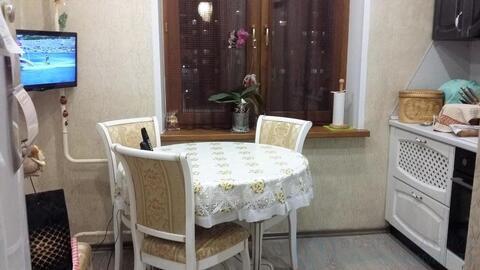 Продажа квартиры, Электросталь, Улица Журавлёва - Фото 2