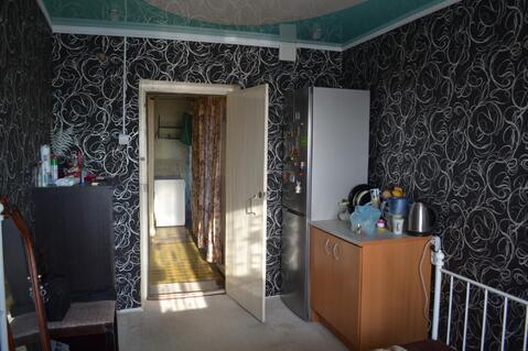 Прoдам комнату в общежитии ул.Мира д.1 - Фото 3