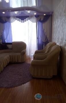 Продажа квартиры, Усть-Илимск, Ул. Энгельса - Фото 3