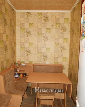 Продается 1-к квартира Светлая - Фото 2