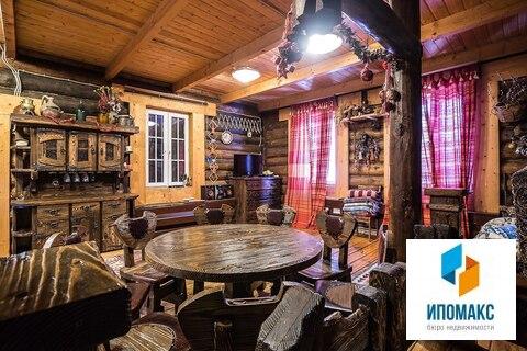 Сдается дом в д.Иванцево - Фото 1