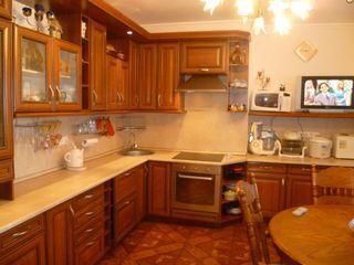 Продажа квартиры, Астрахань, Ул. Румынская - Фото 2