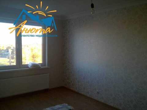 2 комнатная квартира в Обнинске, Поленова 10 - Фото 3