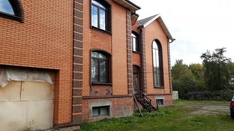 Продажа дома, Климовск, Город - Фото 3