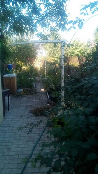 Сдам дом по ул. Кирпичная - Фото 5