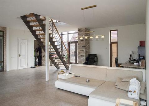 Продажа дома, Rtsuptes iela - Фото 2