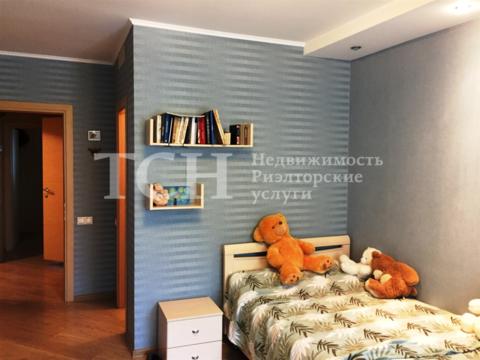 3-комн. квартира, Мытищи, ул Шараповская, 1 - Фото 1