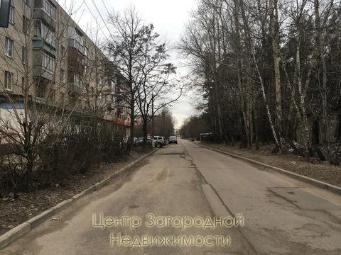 Магазин, торговая площадь, Горьковское ш, 8 км от МКАД, Балашиха. . - Фото 3