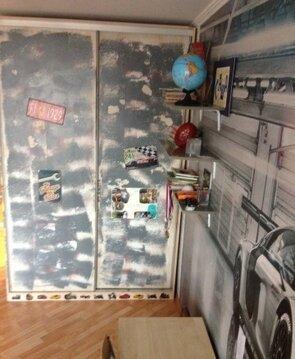 Сдается 2-х комнатная квартира по ул.Орджоникидзе,58м2,10/10эт. - Фото 3