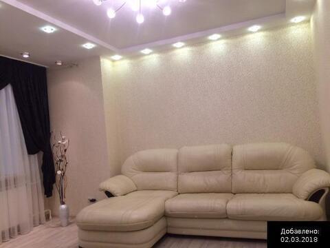 Продам квартиру евродвушка - Фото 2