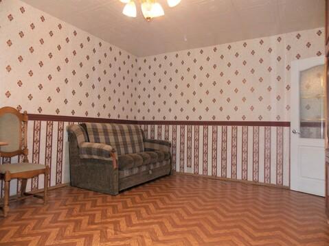 Квартира с ремонтом в центральном районе Твери! - Фото 3