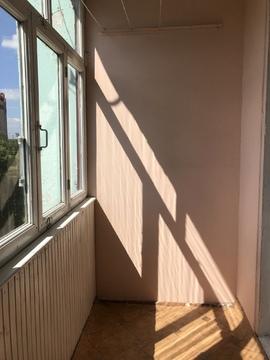1 комнатная квартира М. О, г. Раменское, ул. Чугунова, д. 24 - Фото 3
