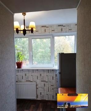 Отличная квартира с ремонтом по Доступной цене - Фото 1