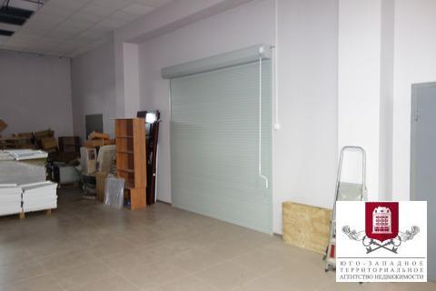 Аренда склада, 375 м2 - Фото 4