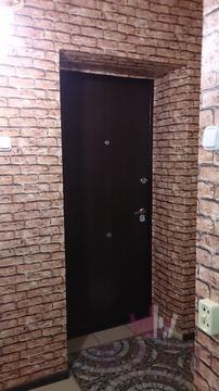 Квартира, ул. Софьи Ковалевской, д.1 - Фото 4