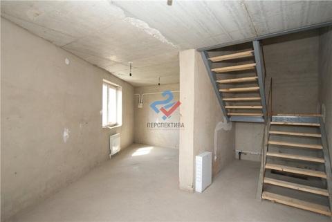 3-к квартира, 110 м, 3/3 эт. - Фото 5