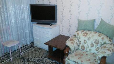 Аренда комнаты, Красноярск, Ул. Пролетарская - Фото 5