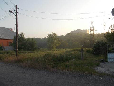 Продается земельный участок, пмк - Фото 1