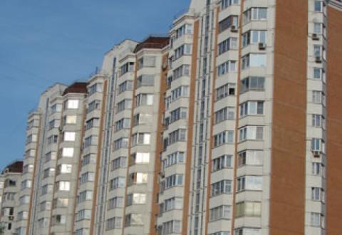2-комнатная квартира, г. Балашихе, мкр. Поле Чудес, ул. Свердлова - Фото 2