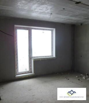 Продам однокомнатную квартиру Елькина 88 А, 53 кв. м. Цена 2550т. - Фото 4