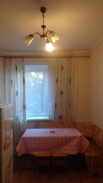Сдается 1-я квартира в городе Мытищи на ул.Трудовая, д.4 - Фото 2