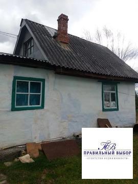 Объявление №65539882: Продажа дома. Новокузнецк