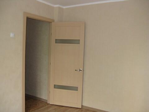 Продам 2 комнатную Гладкова,16 - Фото 2