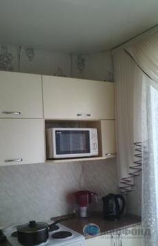 Продажа квартиры, Братск, Ул. Крупской - Фото 4