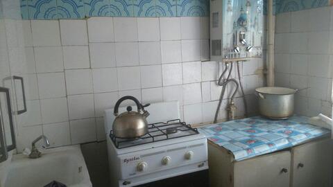 2-комнатная квартира на ул. Чайковского, 36а - Фото 1
