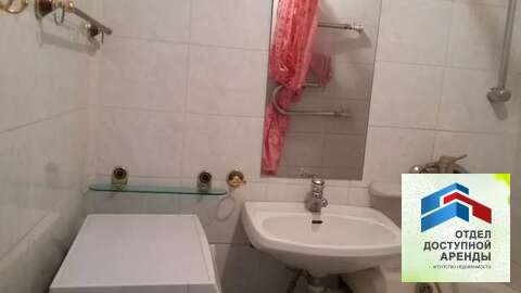 Квартира ул. Линейная 31 - Фото 5