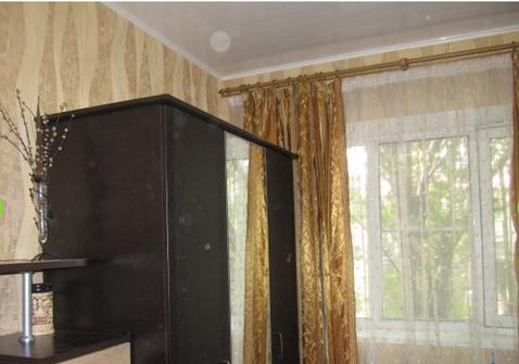 Комната на Текучева - Фото 2