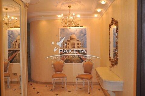 Продажа квартиры, Ижевск, Ул. Василия Чугуевского - Фото 5