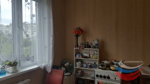 1 комн квартира 4/9 эт. ул Королева г. Александров - Фото 5